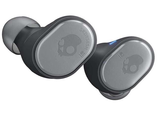 Global true wireless hearables market to grow 90% in 2020: Report