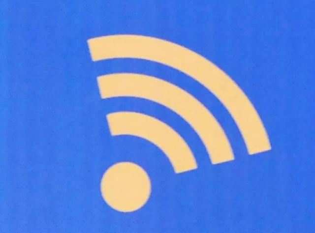 Free Wi-Fi now at 5,500 railway stations across India