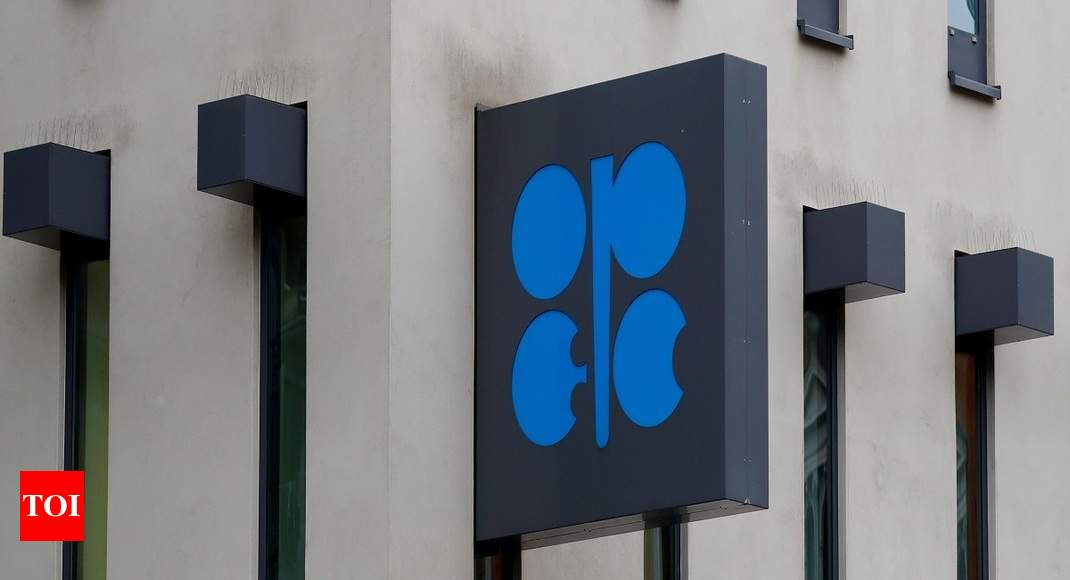 OPEC countries, Russia to cut oil output, pushing up prices
