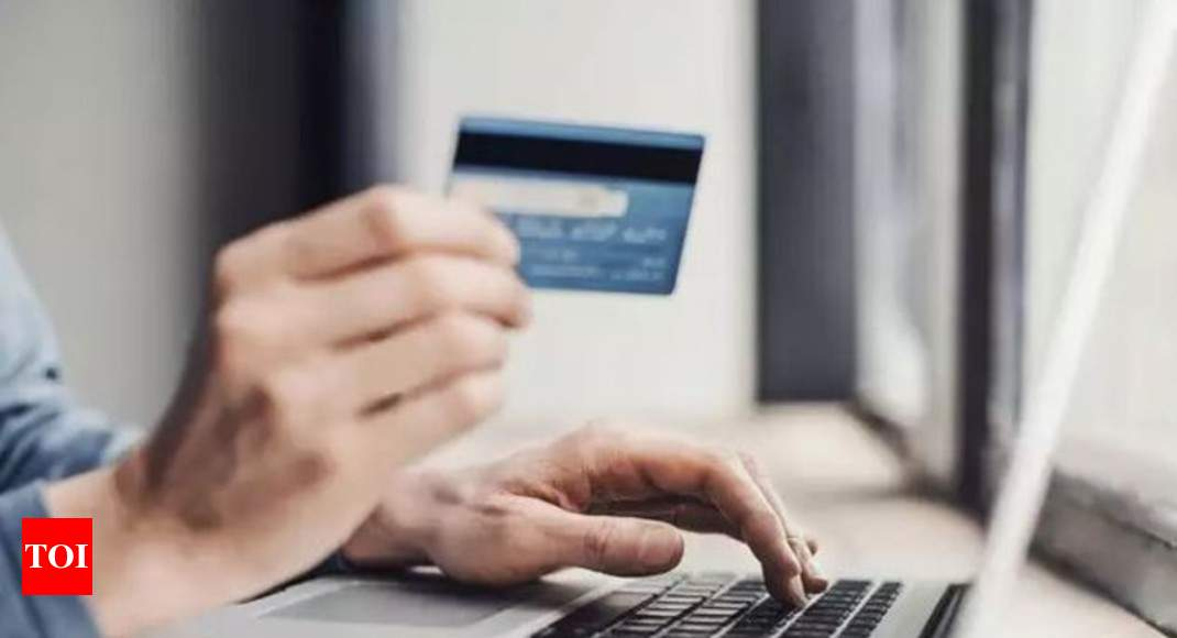 NEFT transactions to be available 24x7 from December 16