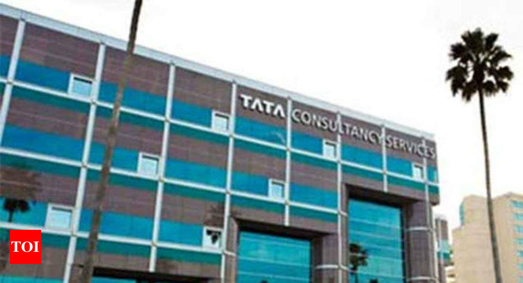 TCS to include LGBT staff for health cover