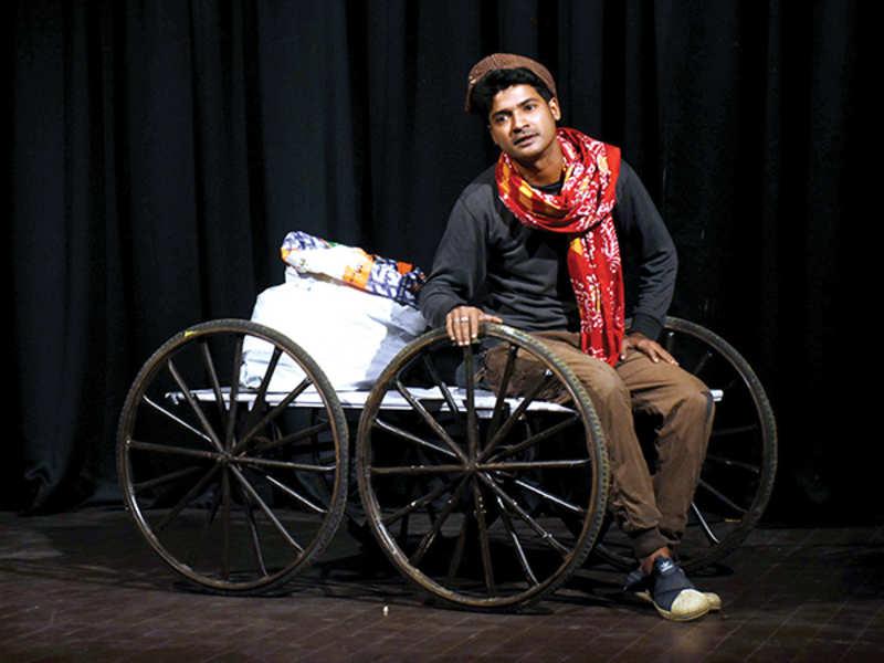 Dheeraj Kumar (BCCL/ Vishnu Jaiswal)