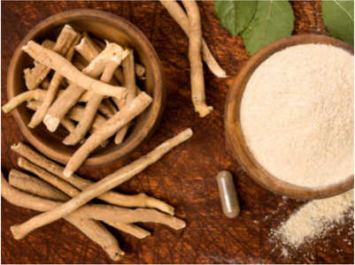 Stress-relieving to promoting longevity: 5 magical benefits of Ashwagandha