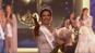 Thailand Wins Miss Supranational 2019