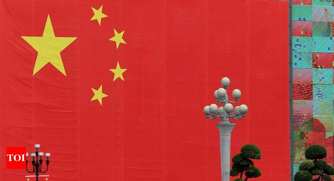 World Bank to reduce lending to China