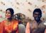 Captain Vijayakanth's son engaged