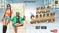 Latest Haryanvi Song Kala Saman Sung By Sunil Balhara