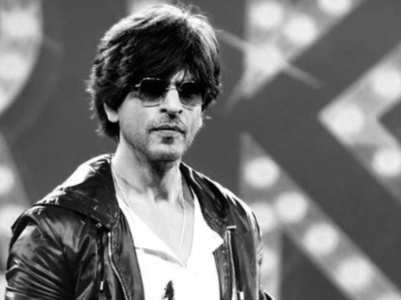 May become lonely & sad if I turn director:SRK