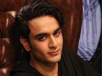 BB13: Vikas to surprise housemates