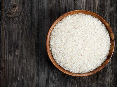 Weight loss: How to eat rice while trying to lose weight