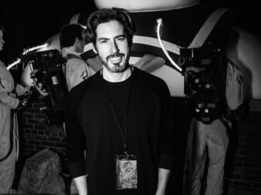 Jason Reitman's 'Ghostbusters' movie titled 'Afterlife'