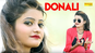 Latest Haryanvi Song Donali Sung By Kalu Dangi