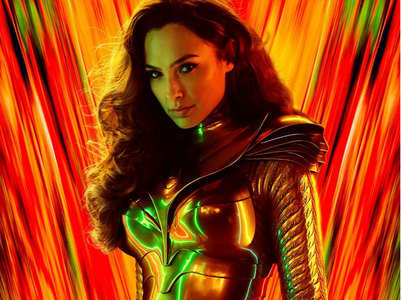 WW84: 5 highlights from Gal Gadot's trailer