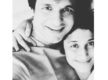 Vinay Anand shares an adorable selfie with sister Ragini Khanna on her birthday
