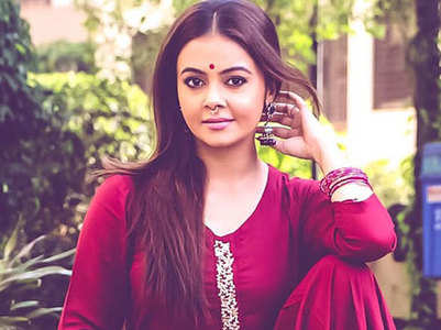 Devoleena Bhattacharjee: Arhaan is a fraud