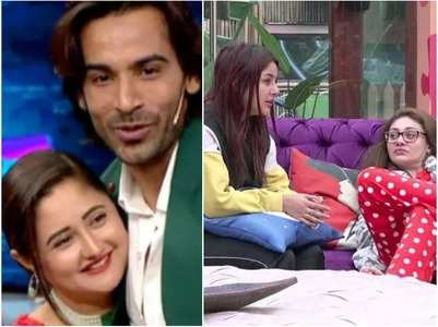 Bigg Boss 13: Major highlights of the week