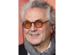 George Miller's reveals about film Mad Max's next sequel