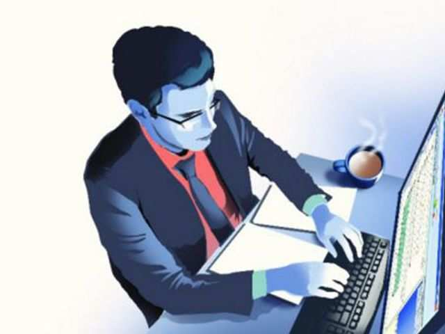 Older PCs can lead to productivity loss, security vulnerabilities for SMBs in South India: Study