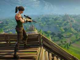 Watch out PUBG, Call of Duty as Fortnite might come to Android phones