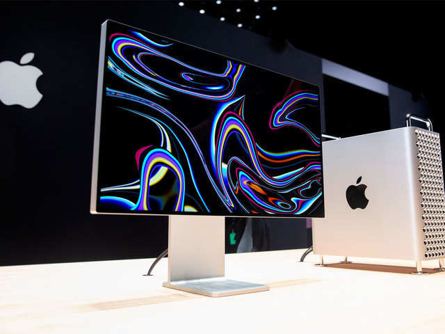Apple Mac Pro to be available for orders from December 10