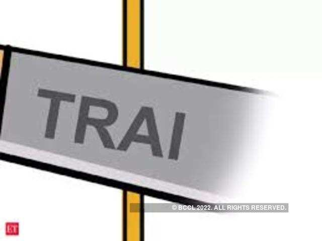 Enabling unbundling of different layers (that is, infrastructure, network, services and application layer) through differential licensing is one of the action plans for fulfilling the strategy, Trai pointed out.