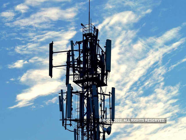 The government made it clear that the AGR order will be applicable to all telecom licensees.