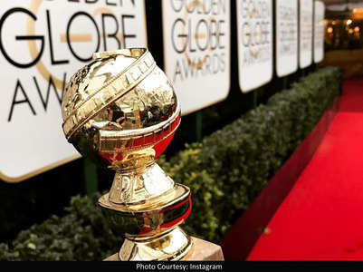 Golden Globes nominations irks netizens
