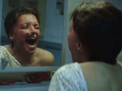 Deepika's 'Chhapaak' trailer is out