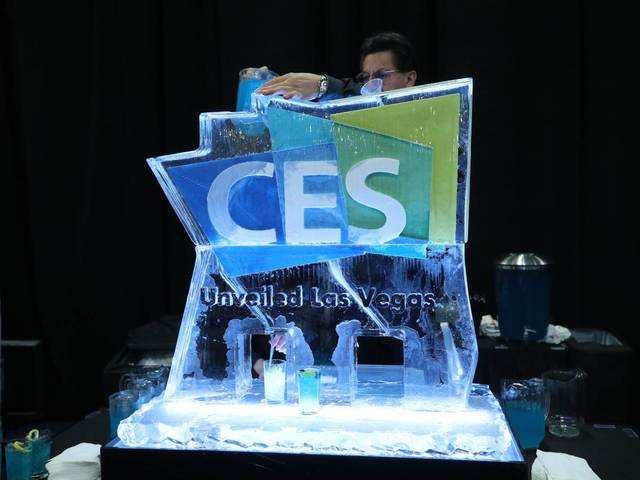 Why Apple is returning to CES after almost 30 years