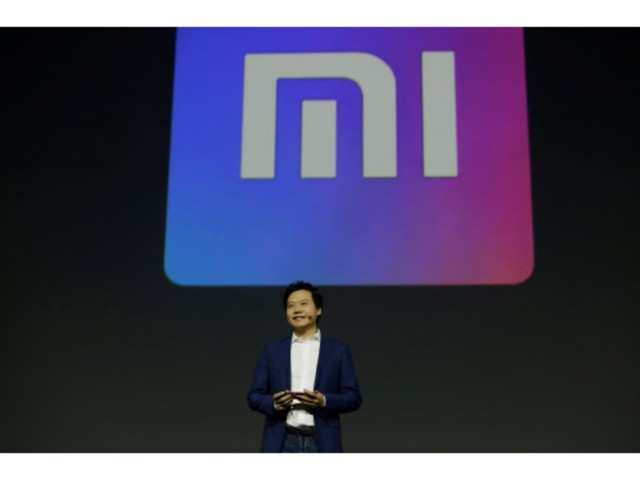 Xiaomi may launch Mi Note 10 in India this month: Report