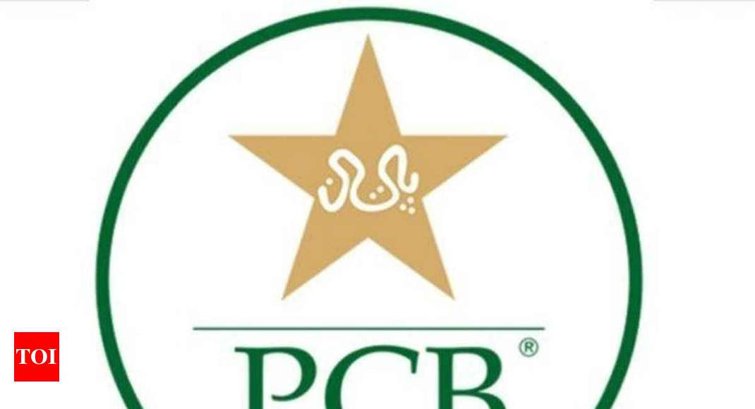 PCB invites Cricket Australia to send team for Tests in 2022