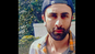 THIS sunkissed selfie of Ranbir is unmissable