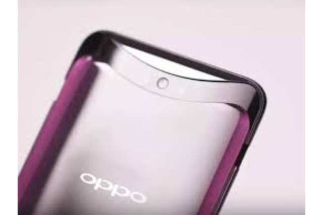 Oppo to expand R&D operations in India