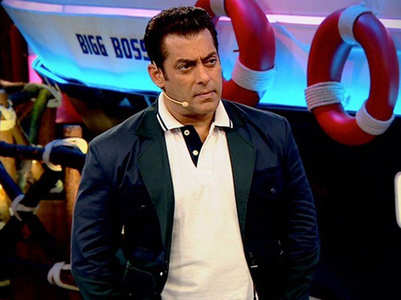 Exclusive: Salman Khan is not quitting BB 13