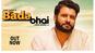 Latest Haryanvi Song Bada Bhai Sung By Harry Dagar