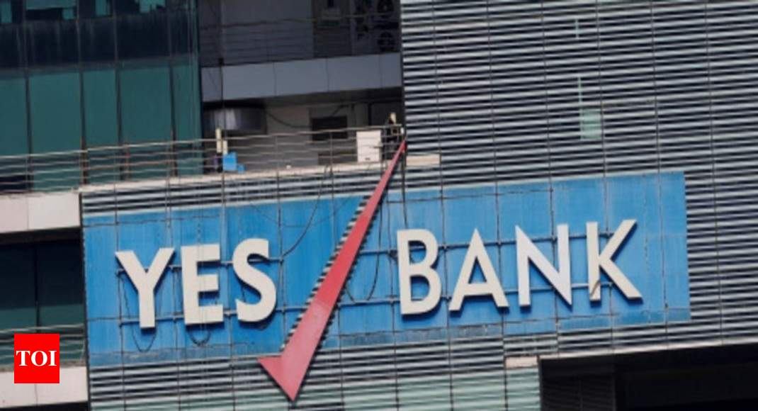 Yes Bank to consider $500 mn offer of Citax group