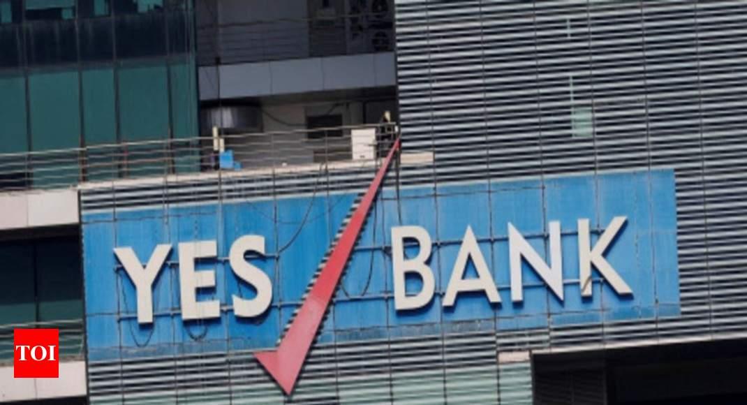 Да Банк рассмотрит предложение группы Citax на 500 миллионов долларов США; Предложение Брайча обсуждается