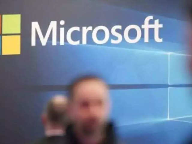 No more security updates for these Microsoft devices