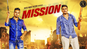 Latest Haryanvi Song Mission Sung By Aman Jaji