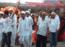 Aurangabadkars celebrate Datta Jayanti in the city
