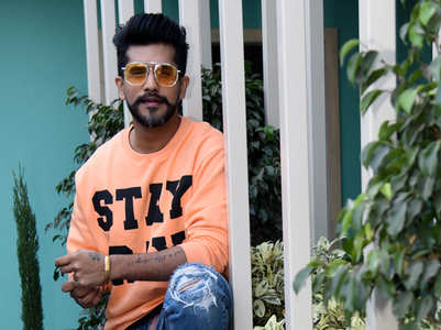 Suyyash Rai calls Bigg Boss 13 a biased season