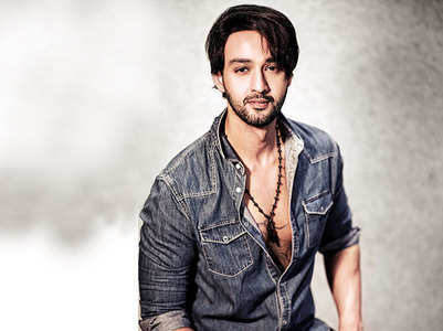 Sourabh Raaj Jain joins Patiala Babes