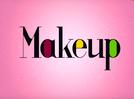'Makeup'