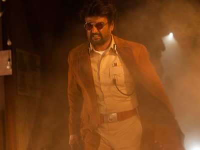 HBD Rajinikanth: 5 popular films of Thalaivar