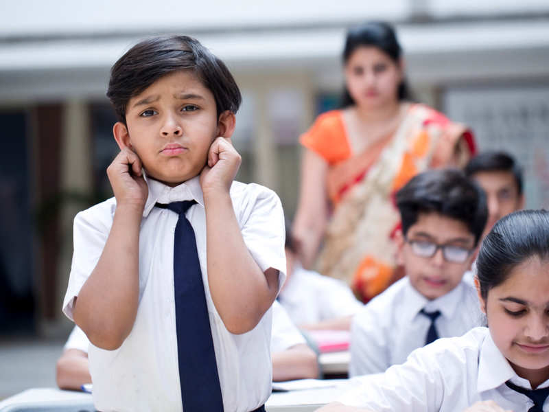 Here's why your teachers made you do uthak baithak and pulled your ears