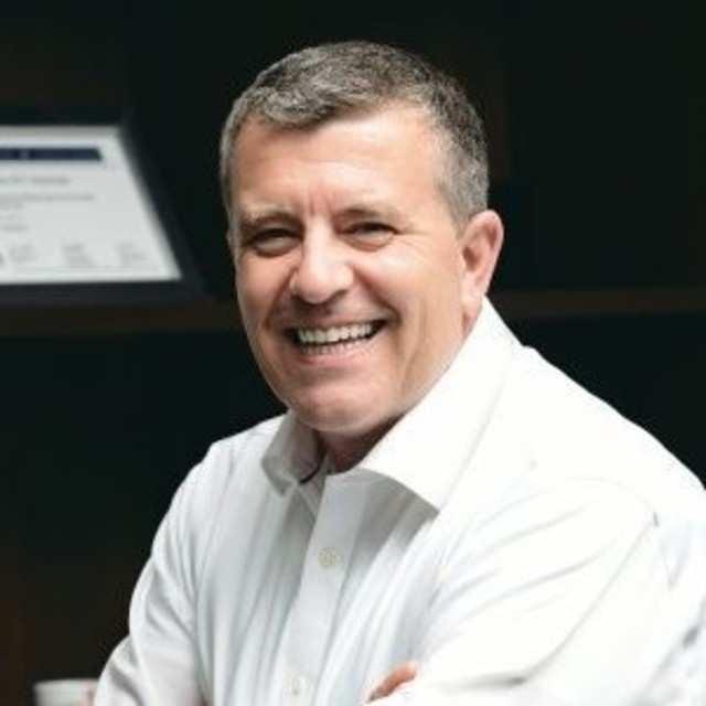 Vodafone Idea enterprise arm building edge data centers to drive growth: Nick Gliddon