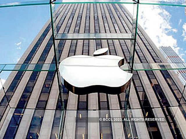 Apple may launch Beats Powerbeats 4 soon
