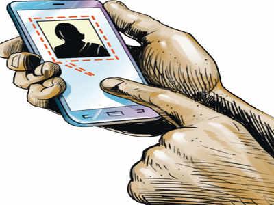 65 Year Old Mumbai Grandpa Loses 73Lakhs On Dating Website Fraud-డేటింగ్ వెబ్సైట్ మొసంతో 65 ఏళ్ల వృద్ధుడు ₹73లక్షలు పోగొట్టుకున్నాడు