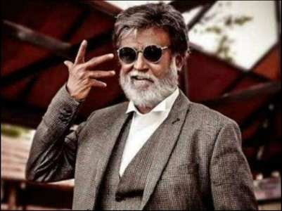 Fans pour in their wishes for Rajinikanth