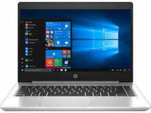 HP ProBook 440 G6 (6PL75PA) Laptop (Core i7 8th Gen/8 GB/1 TB/Windows 10)